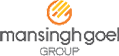 Mansingh Goel Group
