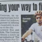 Cycling Your Way to Fitness img